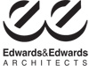 Edwards & Edwards Architecture